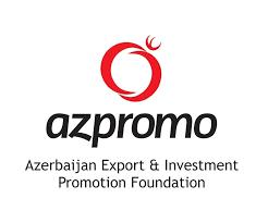 Aggression of Armenia against Azerbaijan